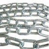 chain-calibrated-in-ss-ais-316-8-mm