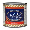 epifanes-varnish-gloss-clear-500-ml