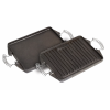 kuuma-cast-iron-griddle