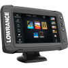 lowrance-elite-7-ti-touch-no-xd