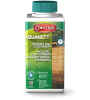 owatrol-aquanett-wood-oil-cleaner-1-l
