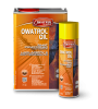 owatrol-oil-packaging