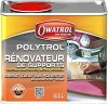 owatrol-polytrol-colour-restorer-250-ml
