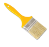 paint-brushes-250x2504