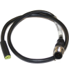 simrad-cable-micro-c-male-to-simnet-0.5m