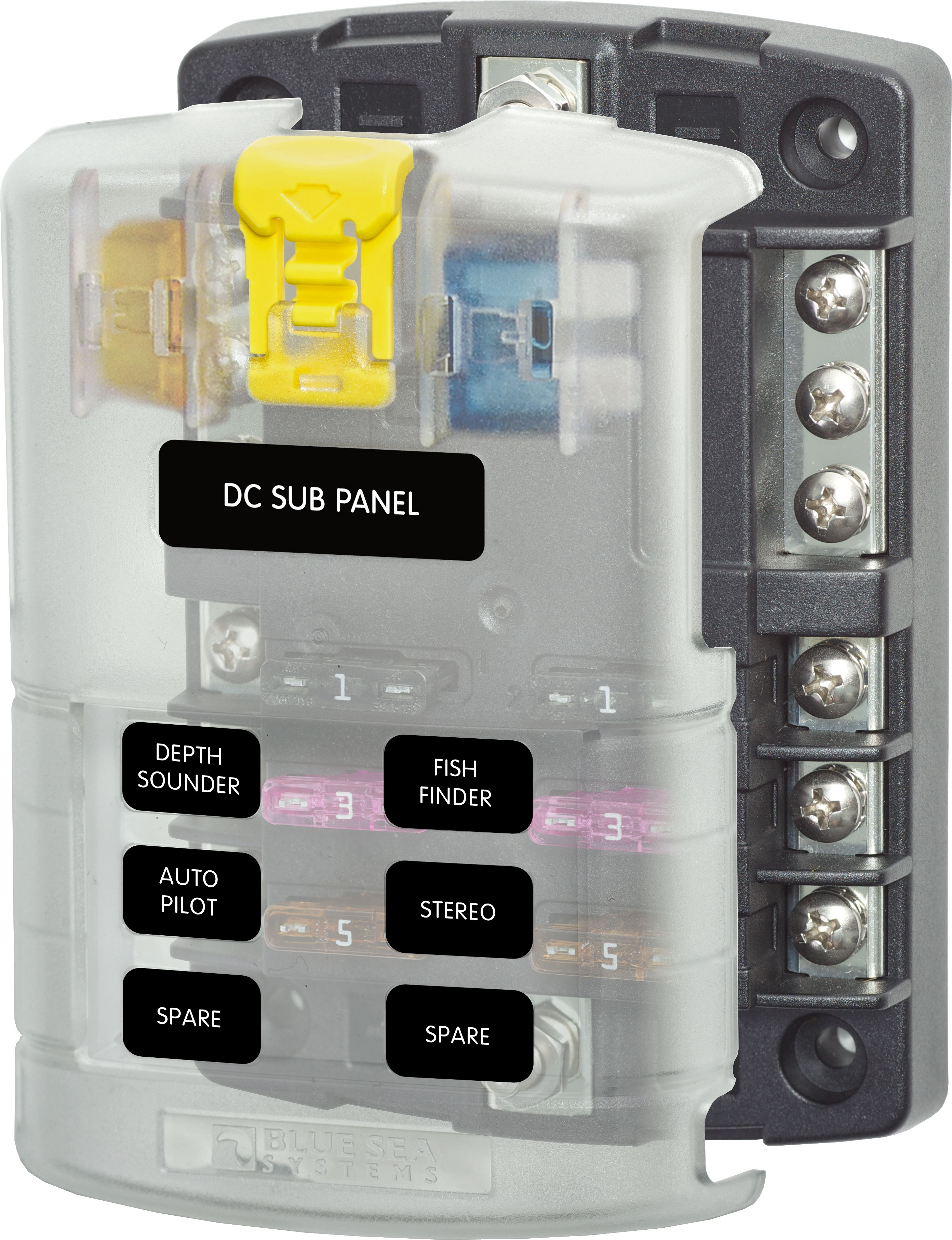 Watertight Fuse Box Cover Clip Wiring Diagram Libraries Clips Schematic Diagramswatertight 7