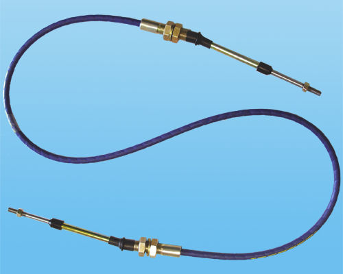 Push Pull Cable Accessories : Control cables push pull cable m